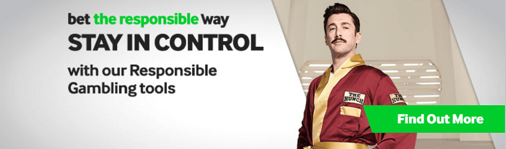 Betway reliability