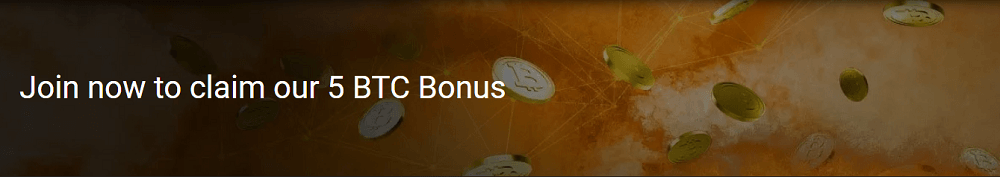Cloudbet promotions