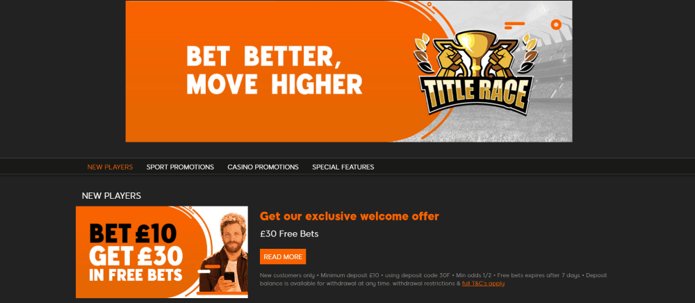 888 free bet promotion