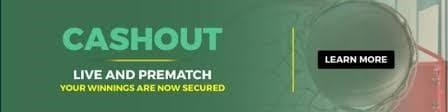 Lionsbet cashout option - Cash Out Betting