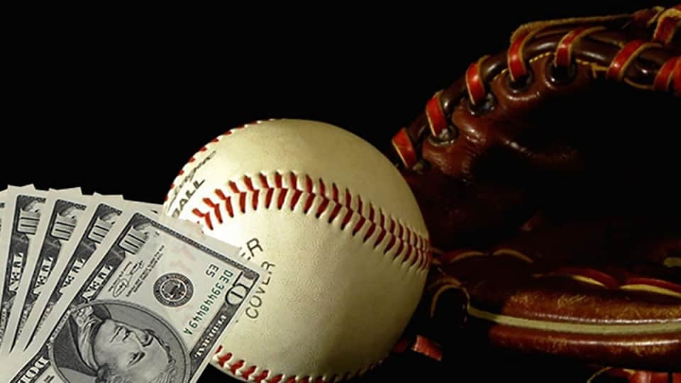 MLB Betting Guide 2020