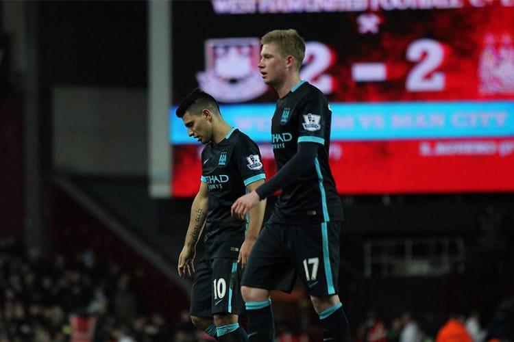 Understanding Premier League Betting 2020