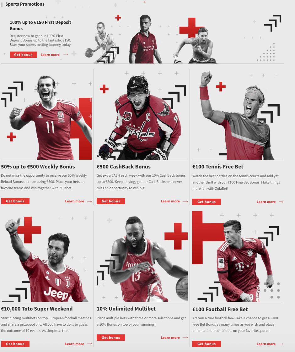 https://www.soccerbetting365.com/goto/zulabet/