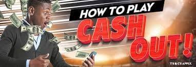 Supabet cashout offer - Cash Out Betting