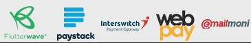 Deposit and Withdrawal Methods at Winnersgoldenbet