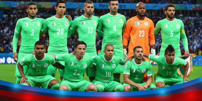 SoccerBetting365.com