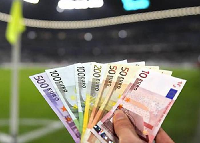Bookmakers that offer live betting
