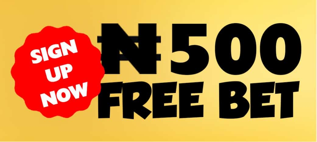 betfarm free bet offer