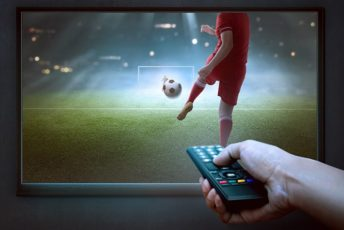 Tips & Strategies for Live Betting Success in Nigeria 2020