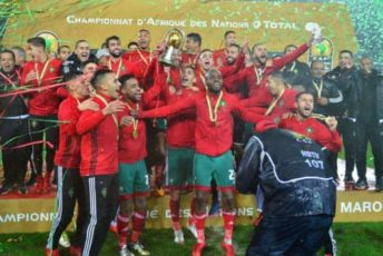 Guide to African Nations Championship 2020: Predictions & Tips