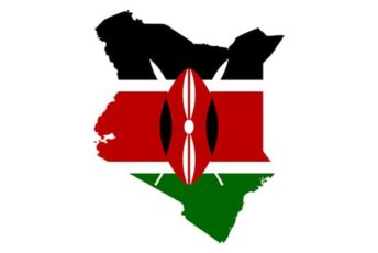 Guide to Sports Betting in Kenya: Sites ✅ Tax ✅ Tips ✅