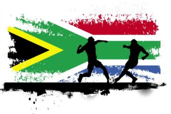 Sports Betting in South Africa: Legality, Tips, Tax, Best Betting Sites