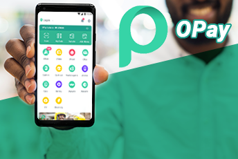 Betting Sites That Accept Opay in Nigeria – How to Fund Your Betting Account Using Opay 2020