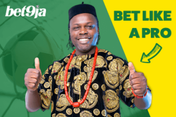 Bet9ja Codes Meaning Explained – Ultimate Guide 2020