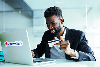 Betting Sites That Accept Interswitch – How to Fund Your Betting Account with Interswitch 2020