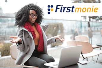 Betting Sites That Accept Firstmonie – How to Fund Your Betting Account with Firstmonie (2020 Update)