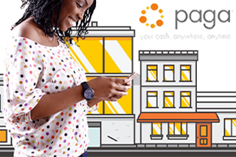 Betting Sites That Accept Paga + How to Fund Your Betting Account with Paga 2020