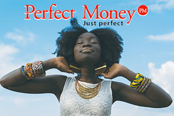Betting Sites That Accept Perfect Money + How to Fund Your Betting Account with Perfect Money 2020