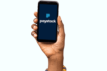 Betting Sites That Accept Paystack + How to Fund Your Betting Account with Paystack 2020
