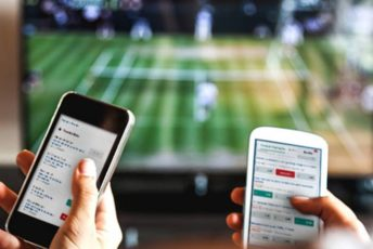 Best payments methods for sport betting in Nigeria 2020