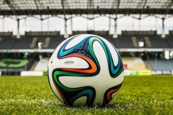 Soccer Betting Odds Explained – Understanding Meanings, Tips & Strategies for Odds in Betting (2020)