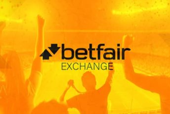 Betting Exchange Explained: Strategy + Calculator