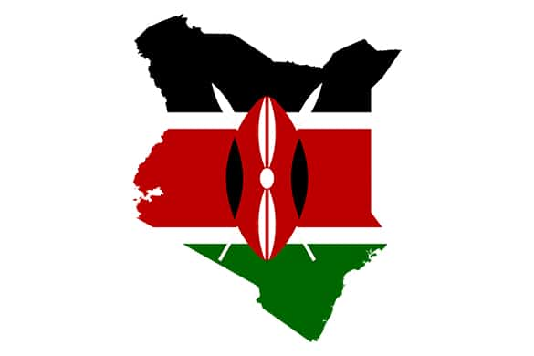 Guide to Sports Betting in Kenya