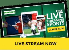 Live Streaming Soccer