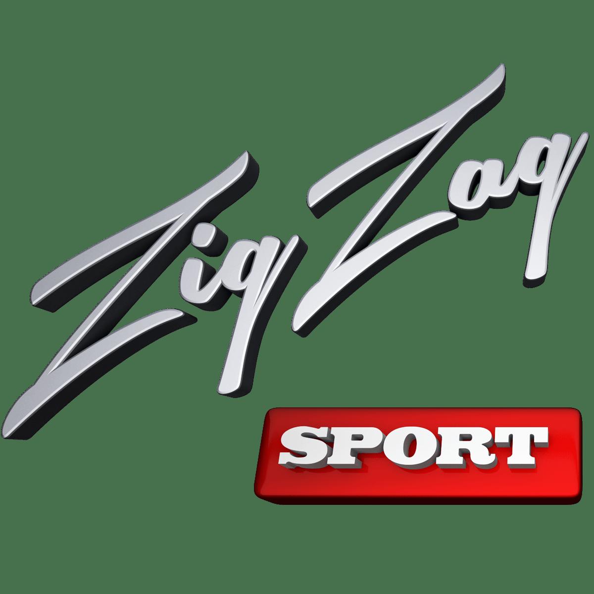 ZigZagSport