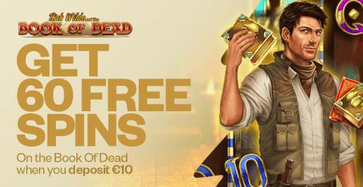 moplay casino welcome bonus