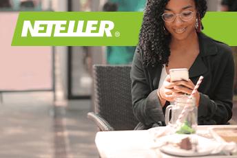 Sites That Accept Neteller