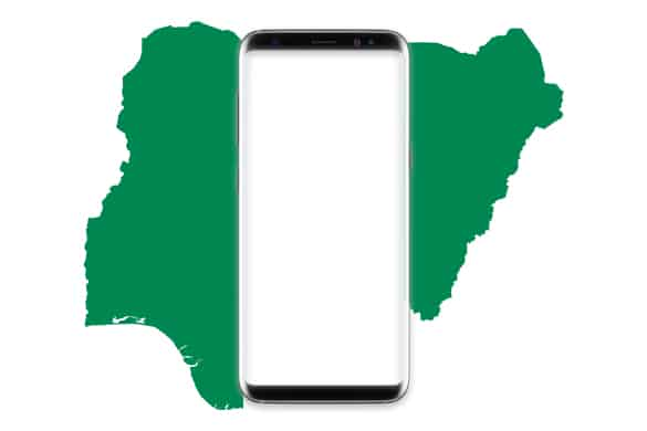 Nigeria Best Betting Apps 2020 Reviewed
