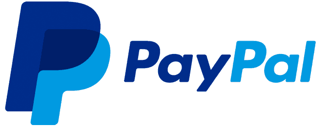 Sports Betting with PayPal: Are there Betting Sites with Paypal in Nigeria?