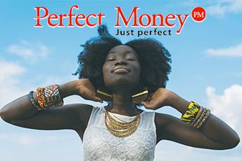 Football betting sites that accept perfect money wycombe aston villa bettingadvice