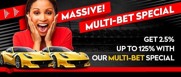 supabets multi-bet special offer
