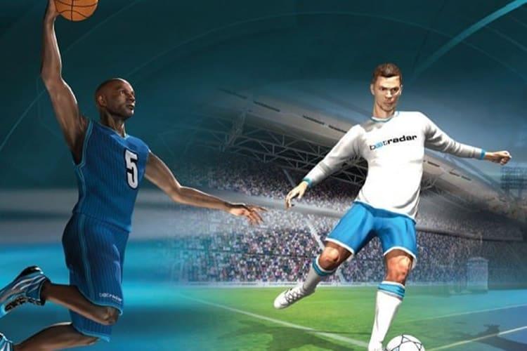 Virtual Sports Betting Guide 2020